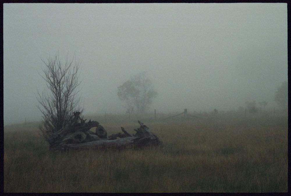 Victoria Road Trip '17_117.jpg