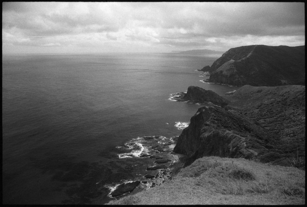 North Island '17_024.jpg