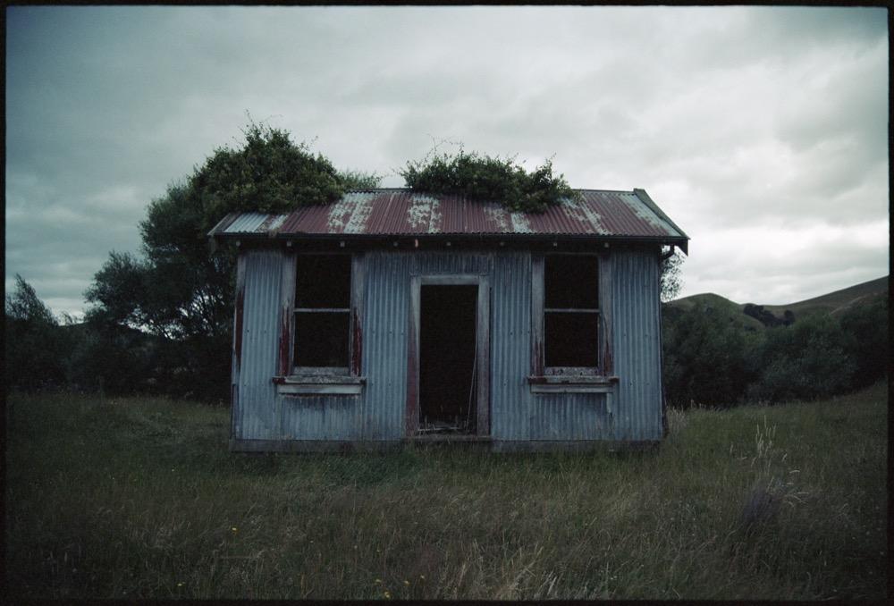 North Island '17_168.jpg
