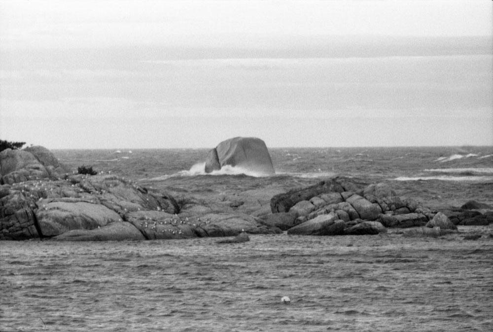 Tasmania-14_001.jpg