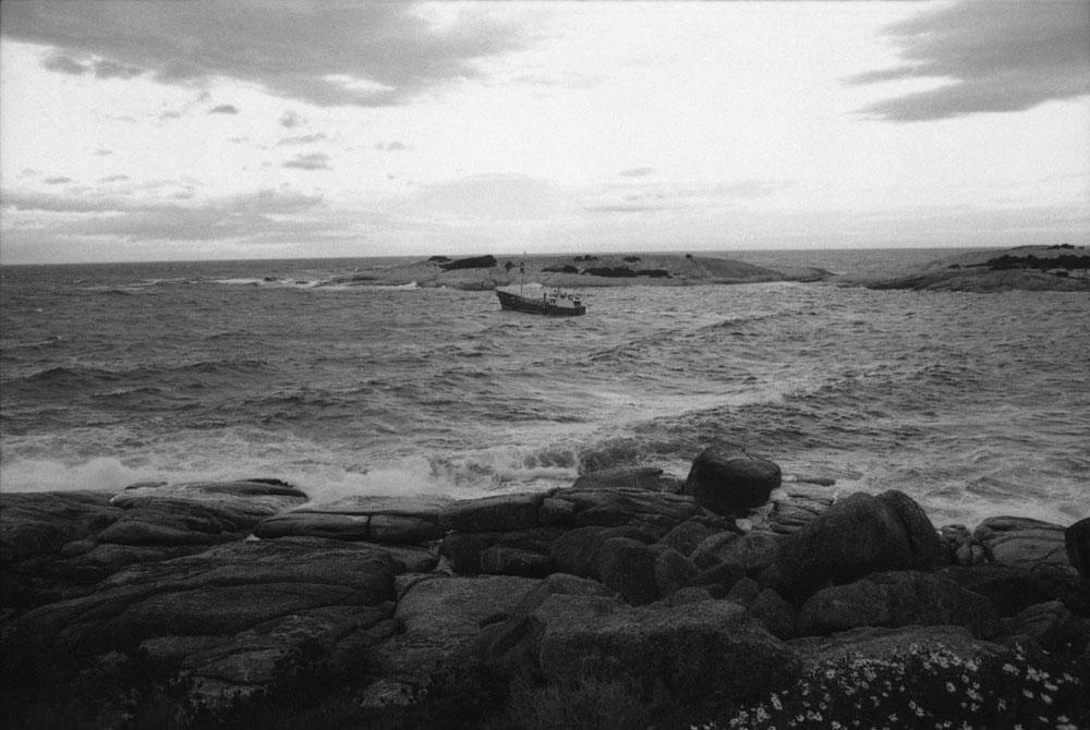 Tasmania-14_012.jpg