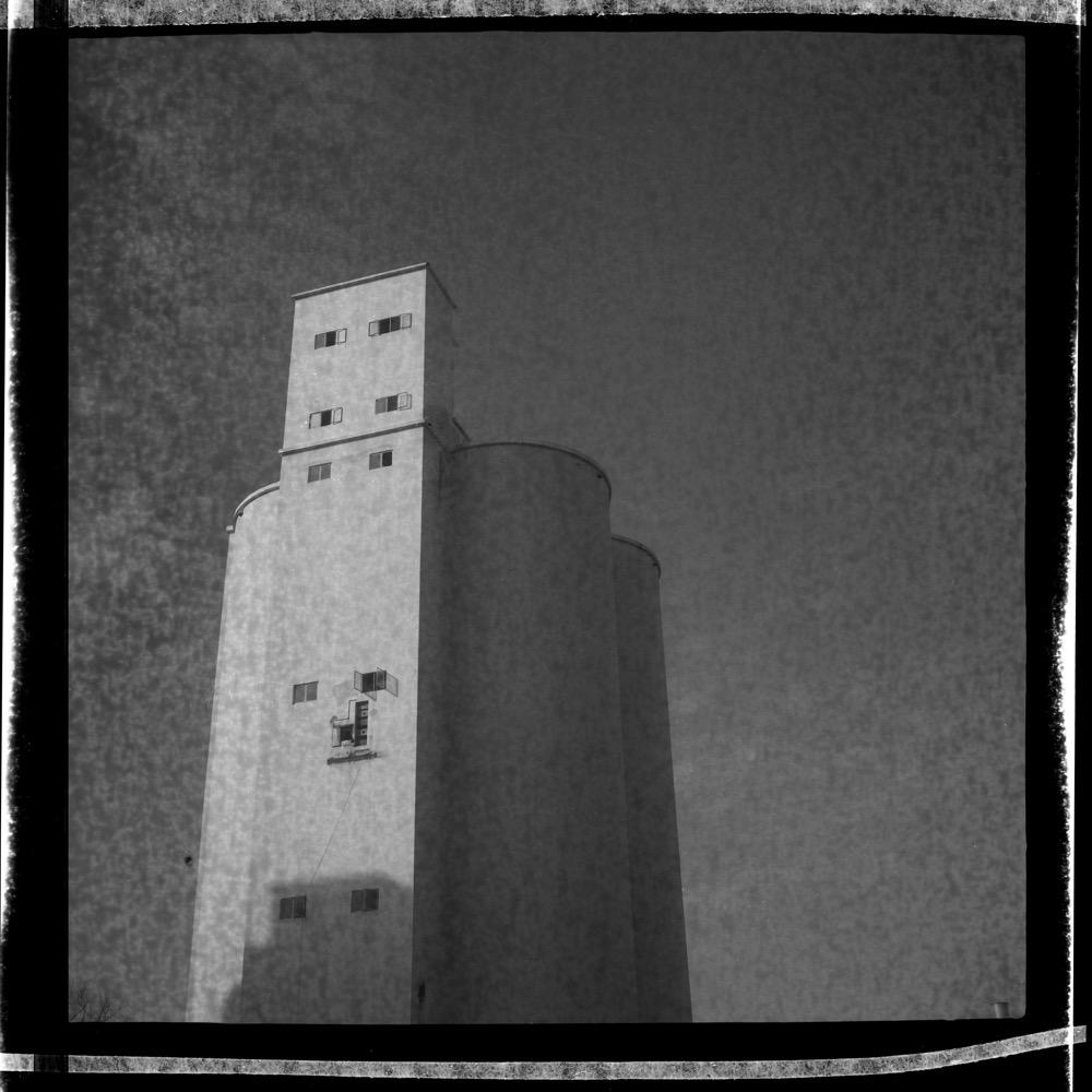 Dulwich_045.jpg