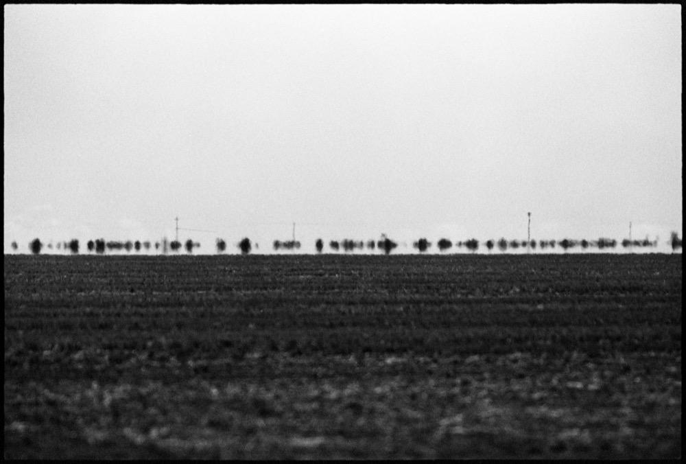 NSW-QLD '18_191.jpg
