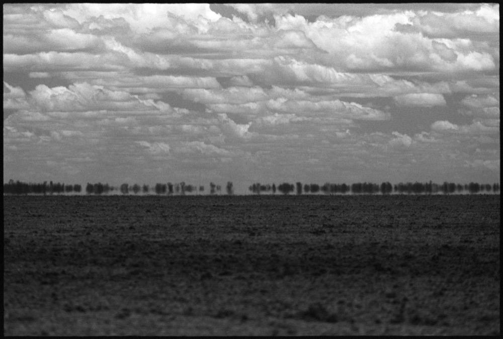NSW-QLD '18_205.jpg