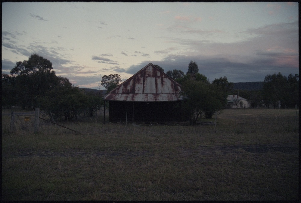 NSW-QLD '18_052.jpg