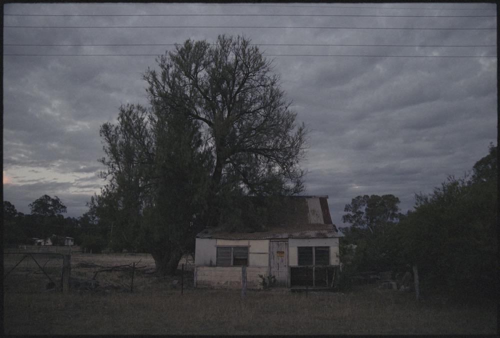 NSW-QLD '18_058.jpg