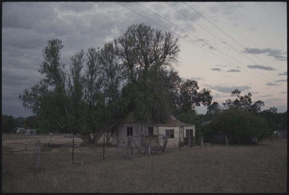 NSW-QLD '18_056.jpg