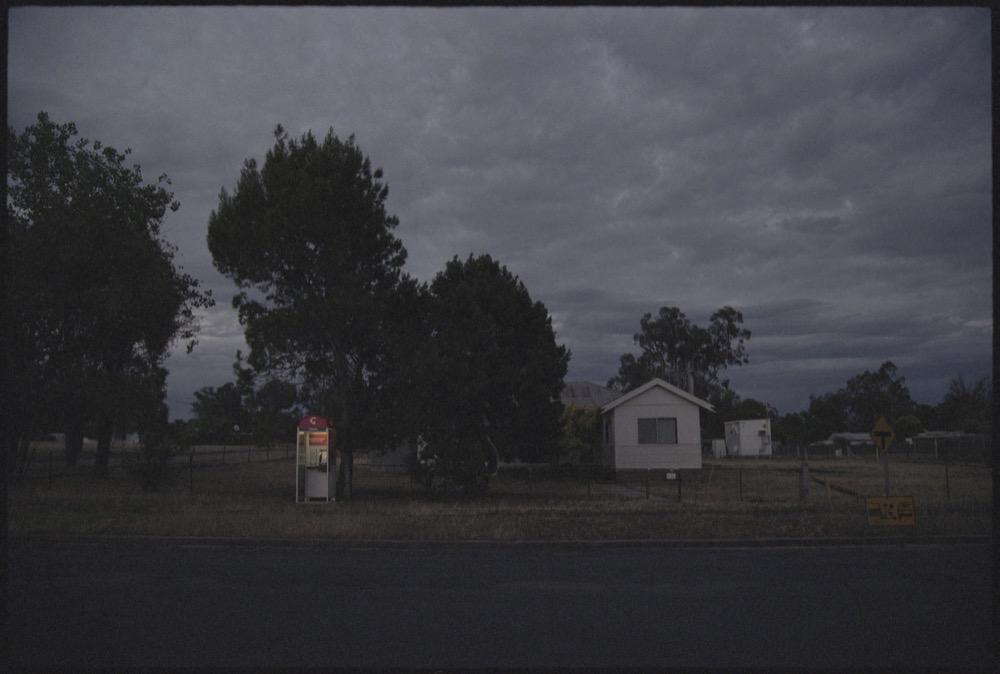 NSW-QLD '18_061.jpg