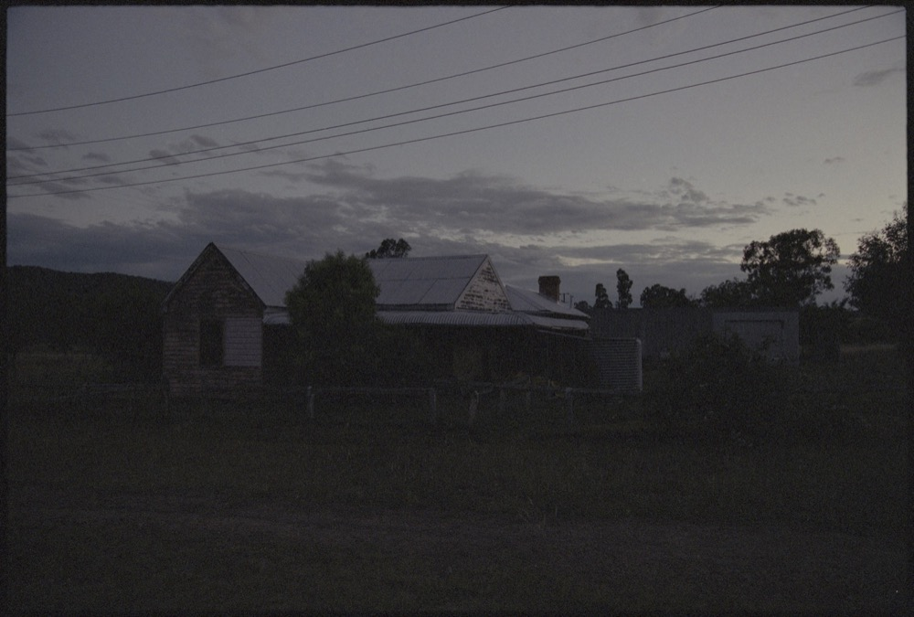 NSW-QLD '18_070.jpg