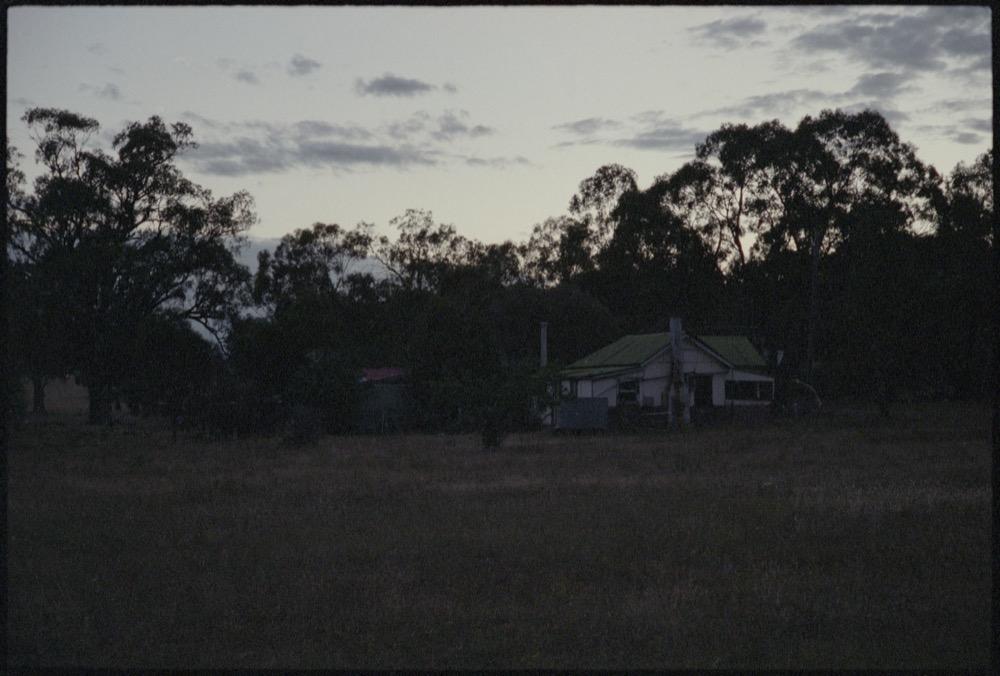 NSW-QLD '18_071.jpg
