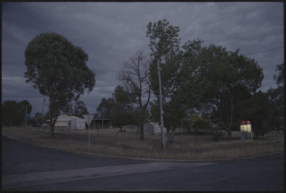 NSW-QLD '18_075.jpg