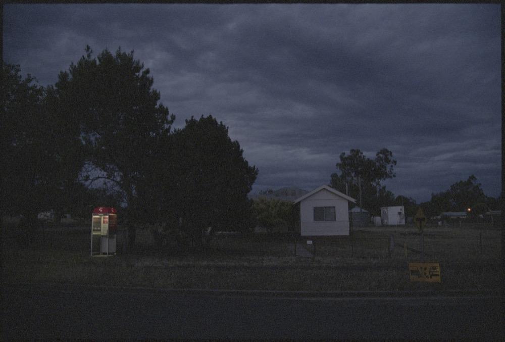 NSW-QLD '18_076.jpg