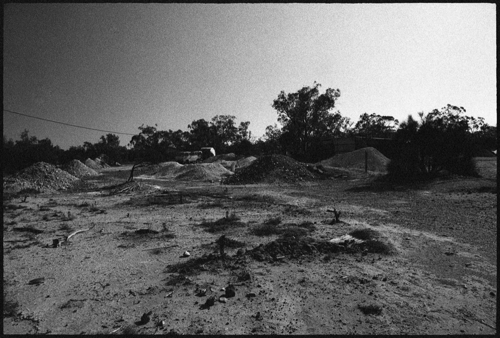 NSW-QLD '18_177.jpg