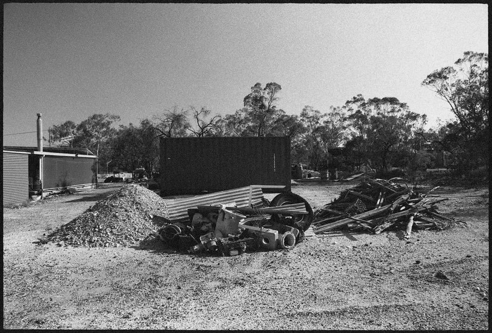 NSW-QLD '18_178.jpg