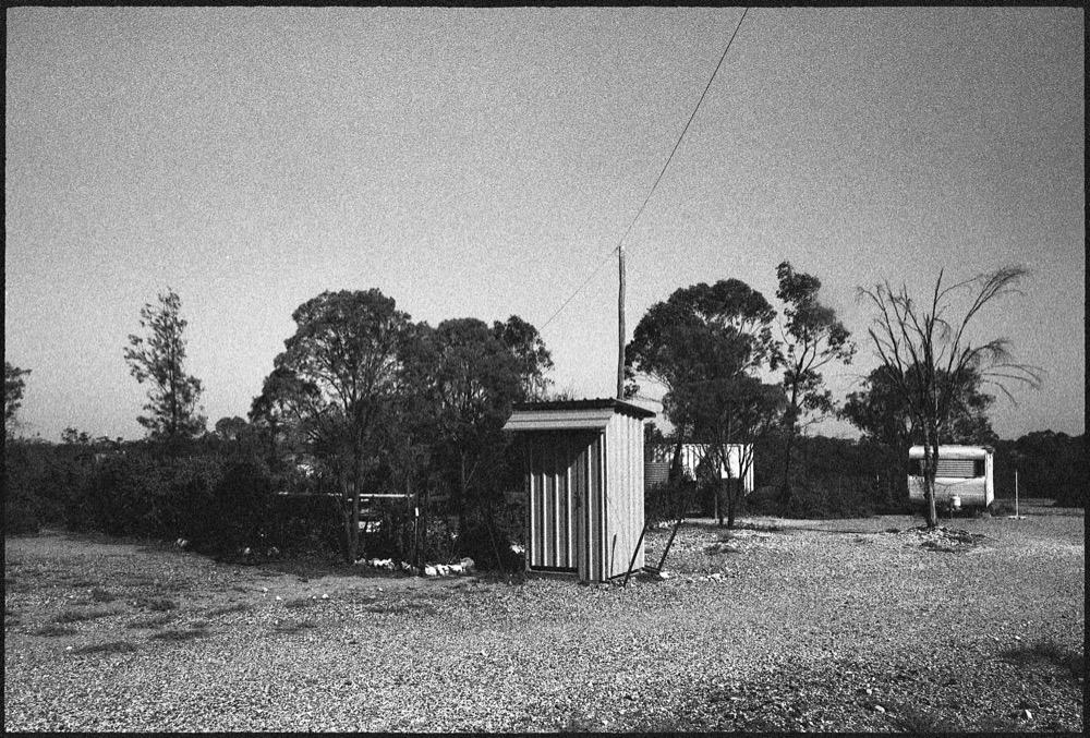 NSW-QLD '18_182.jpg