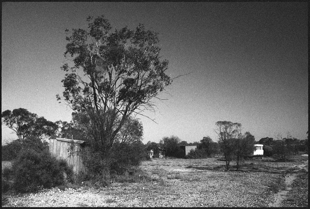 NSW-QLD '18_183.jpg