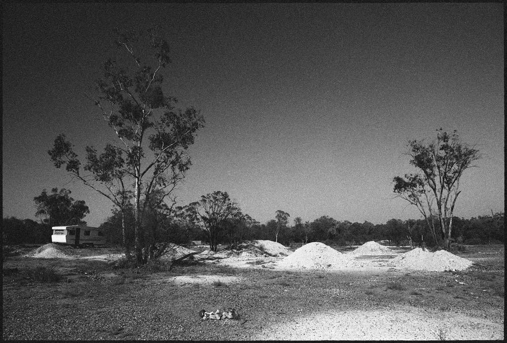 NSW-QLD '18_184.jpg