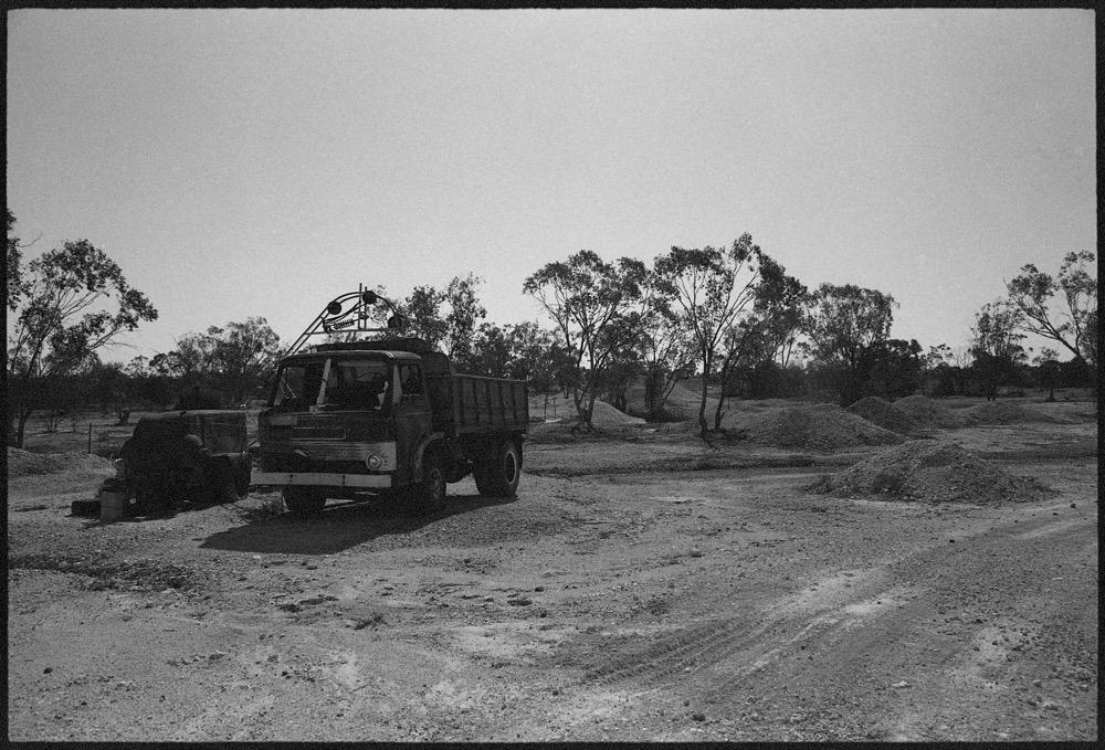 NSW-QLD '18_302.jpg