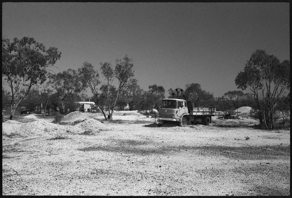 NSW-QLD '18_304.jpg