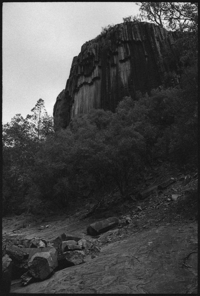 NSW-QLD '18_164.jpg