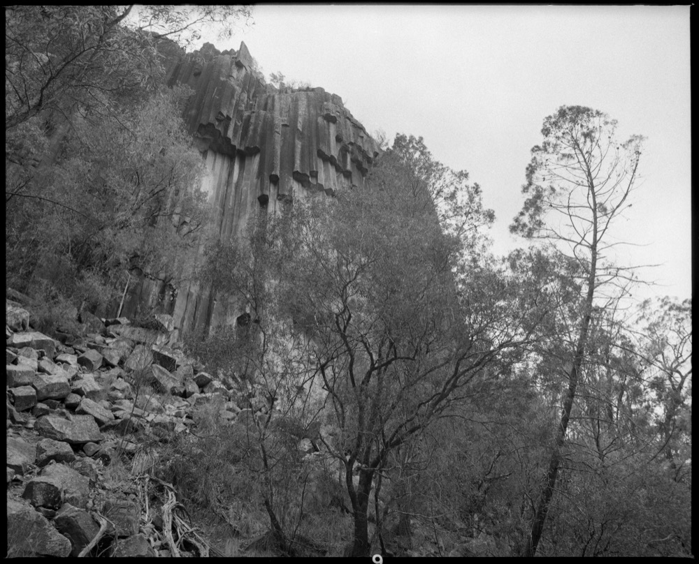 NSW-QLD '18_322.jpg
