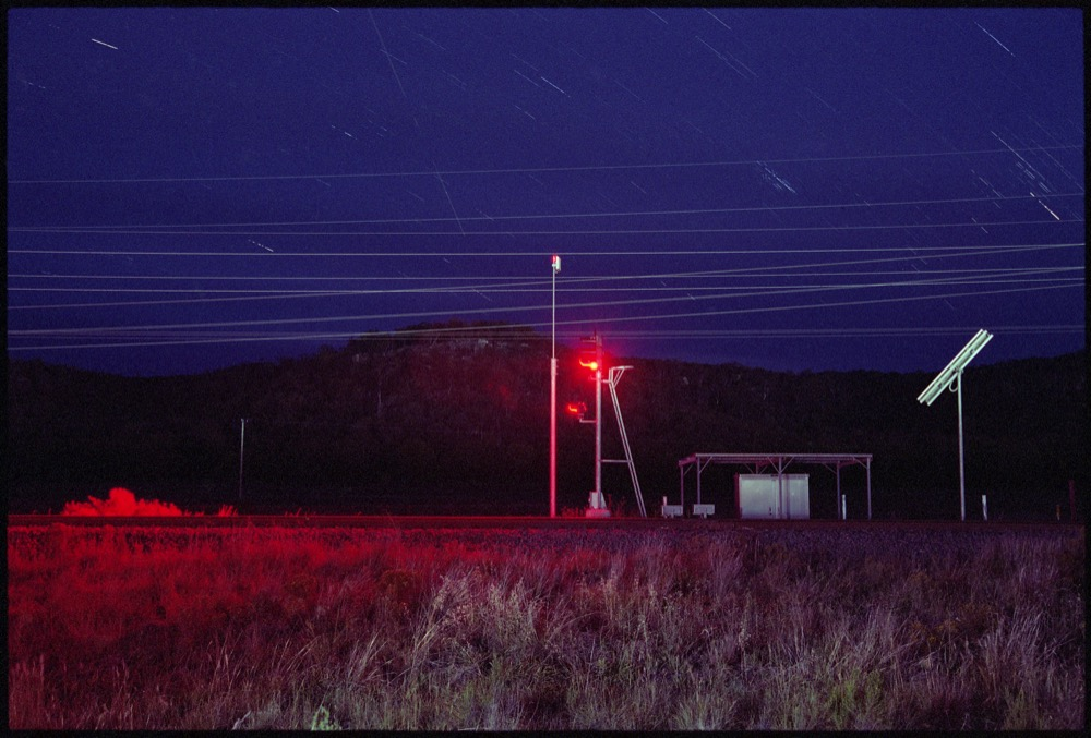 NSW-QLD '18_008.jpg
