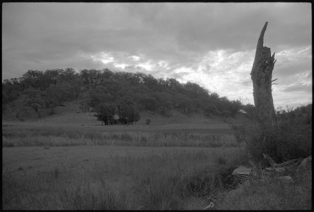 NSW-QLD '18_130.jpg