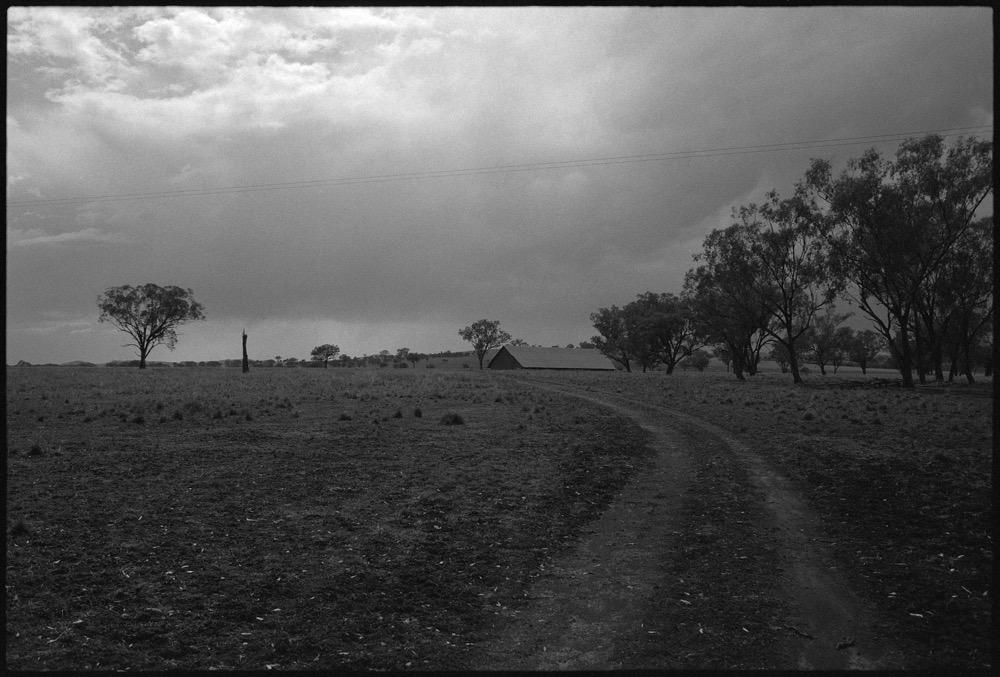 NSW-QLD '18_149.jpg