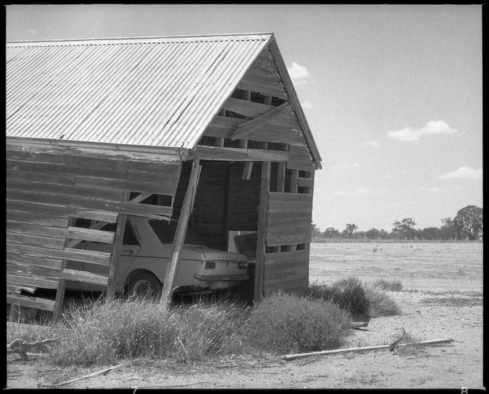 NSW-QLD '18_341.jpg