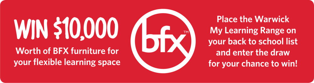BFX Competition Banner-01.png