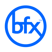 BFX Blue Circle Only Logo CMYK-01.jpg