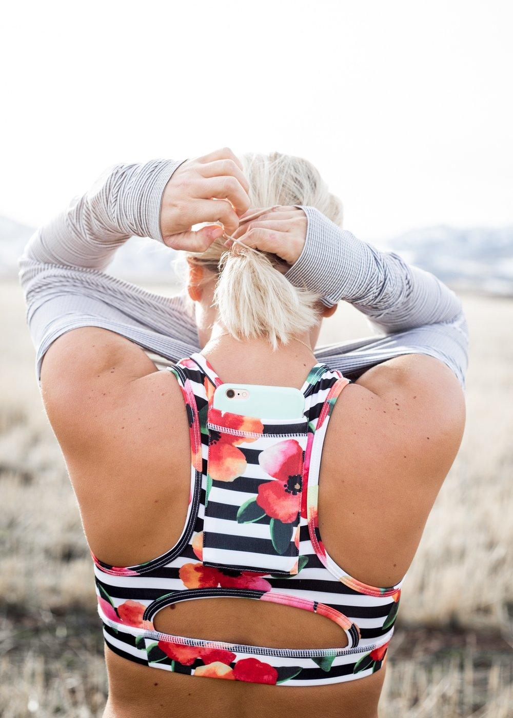 6ded491635 Senita Athletics — Health X Hannah