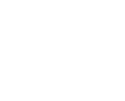 Discovery Counseling Center of the San Ramon Valley