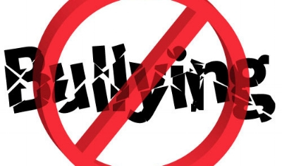 anti-bullying-500x294.jpg