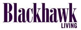 Blackhawk Living.JPG