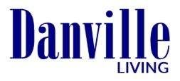 253_Danville_Living.JPG