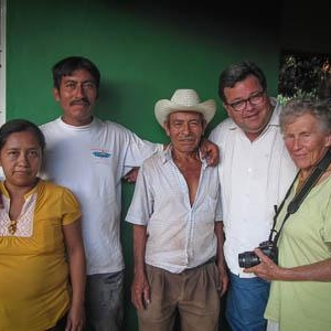 Rancho Gordo Beans - RanchoGordo.com