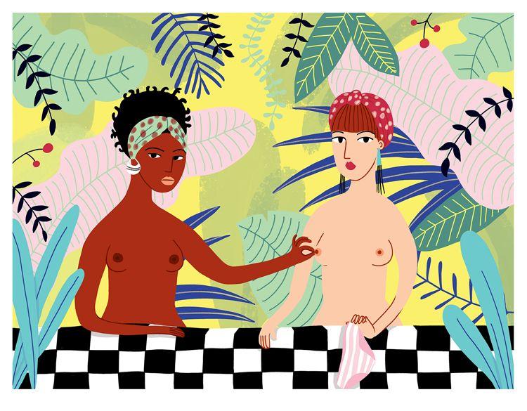 lulishop-julie-bois-illustration-oh-gaby-02.jpeg