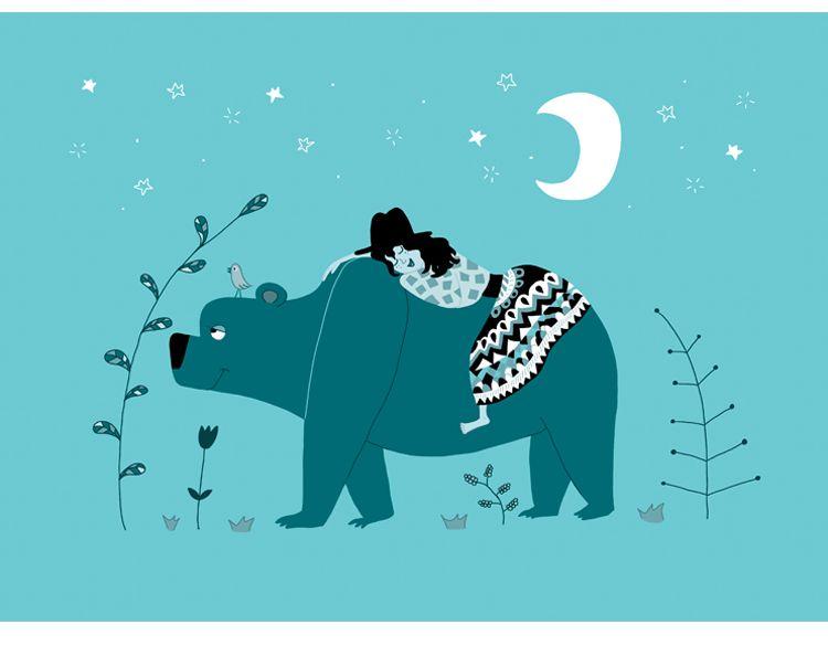 lulishop-julie-bois-illustration-ours-02.jpeg