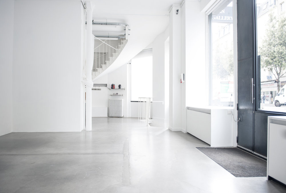 Galerie-Kogan-interieur-contremarques.jpg