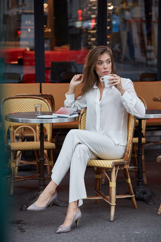 dressarte-blouse.jpg