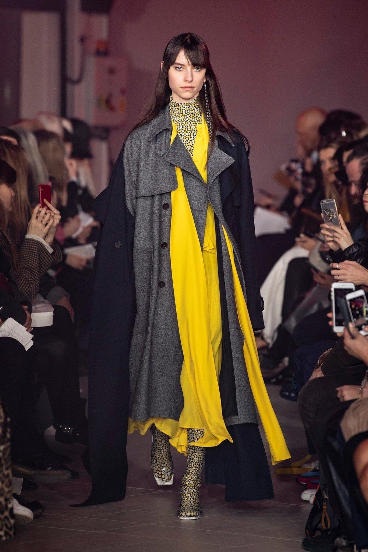 rokh-defile-paris-fashionweek