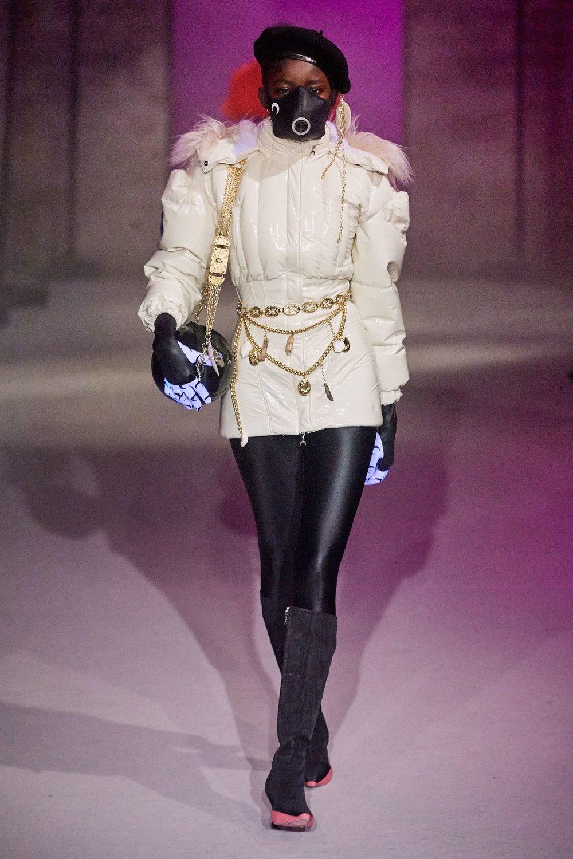 Marine-serre-fashionweek-pfw20.jpg