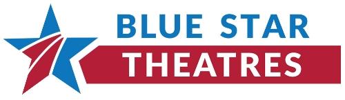 bsf-theatres_orig.jpg