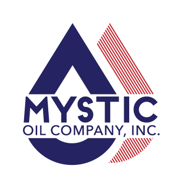Mystic Oil Co.