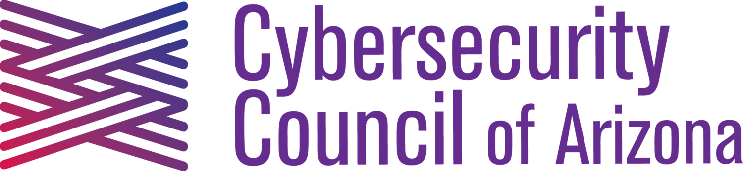 Cybersecurity Council of Arizona