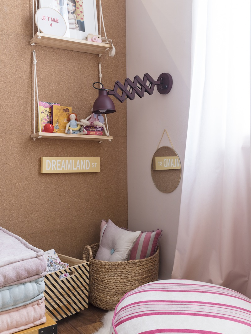 quarto-das-meninas-lanatoca-crissalles-naramaitre20.jpg