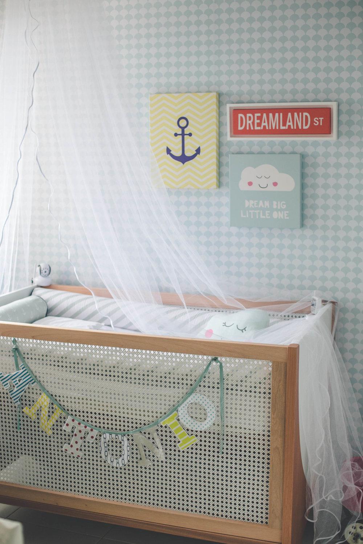 Antônio - ensaio newborn-120.jpg
