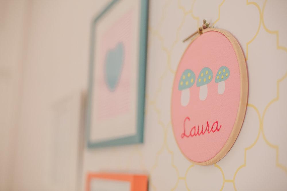 À Espera de Laura-85.jpg
