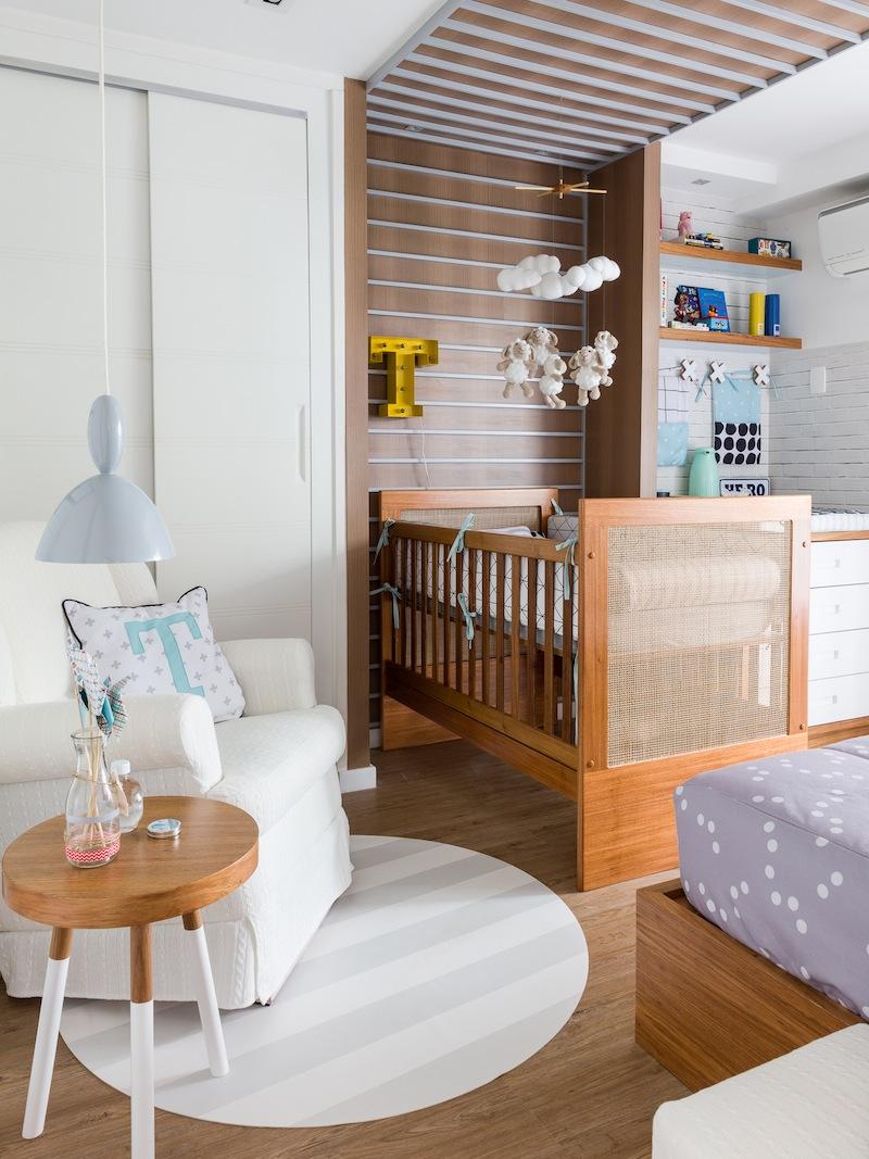 quarto-bebe-tijolosbrancos-CrisSalles-NaraMaitre2.jpg